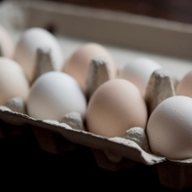 eggs-1-for-web